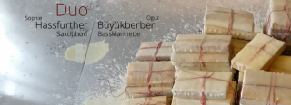 Hassfurther-Bueyuekberber-1080x394.jpg