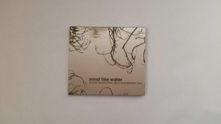 2019-03-Mind_Like_Water