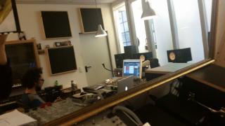 Mixing_CD