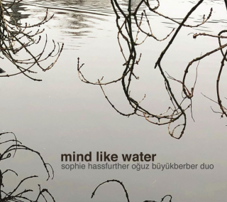 2019-03-05_MIND LIKE WATER_CD_cover_full.jpg